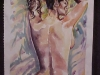 Nude Series 2000-9