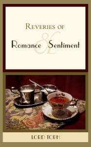 Reveries of Romance & Sentiment