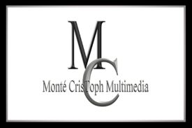 Monté CrisToph Multimedia